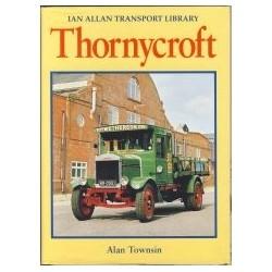 Thornycroft