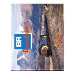 BR Colour Album
