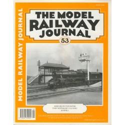 MRJ 1992 No.53