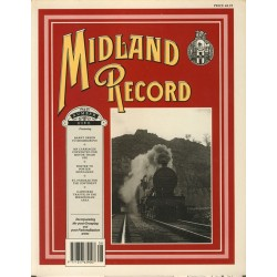 Midland Record No.5