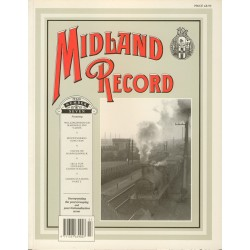 Midland Record No.7