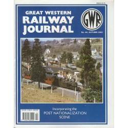 GWRJ No.44