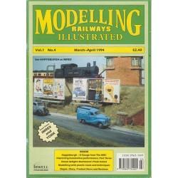 MoRiLL 1994 Mar/Apr