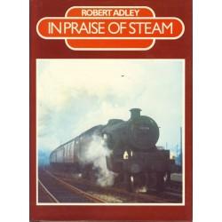 In Praise of Steam