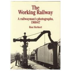 The Working Railway