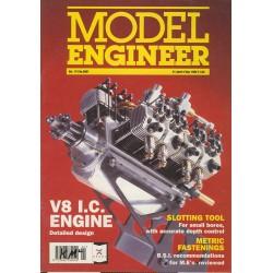 Model Engineer 1995 April 21 - May 4