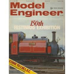 Model Engineer 1986 July 4-17