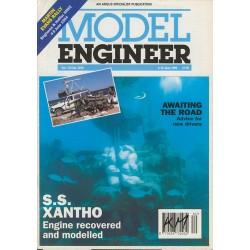 Model Engineer 1994 June 3-16