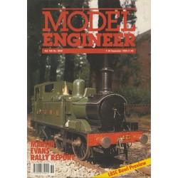 Model Engineer 1990 September 7-20