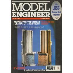 Model Engineer 1995 Aug 18-31