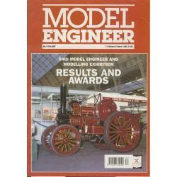 Model Engineer 1995 Feb 17 - Mar 2