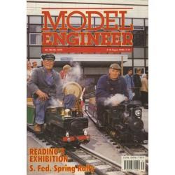 Model Engineer 1990 August 3-16