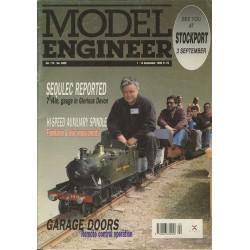 Model Engineer 1995 September 1-14