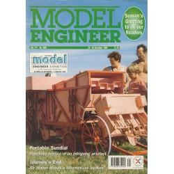 Model Engineer 1996 December 20-30