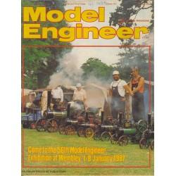 Model Engineer 1986 December 19-31