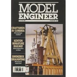 Model Engineer 1995 April 7-20