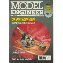 Model Engineer 1995 October 6-19