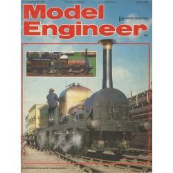 Model Engineer 1985 December 6-19