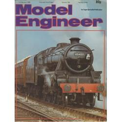 Model Engineer 1985 February 1-14