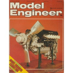 Model Engineer 1985 December 20-31