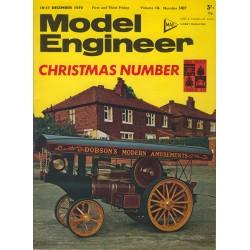 Model Engineer 1970 December 18-31