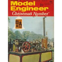 Model Engineer 1971 December 17-31