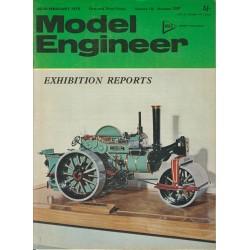 Model Engineer 1970 February 20-28