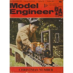 Model Engineer 1975 December 19-31