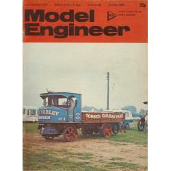 Model Engineer 1975 August 1-14