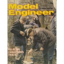 Model Engineer 1981 June 5-18