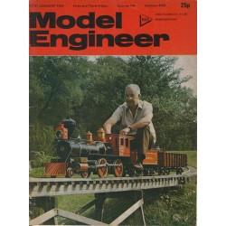 Model Engineer 1975 January 17-31