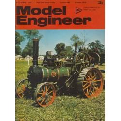 Model Engineer 1975 April 4-17
