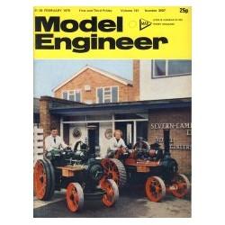 Model Engineer 1975 February 21-28