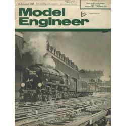 Model Engineer 1966 December 16