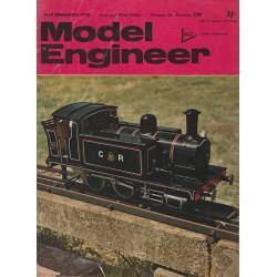 Model Engineer 1970 February 6-19