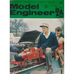 Model Engineer 1975 December 5-18