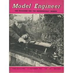 Model Engineer 1957 October 17