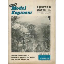 Model Engineer 1955 October 6