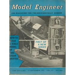 Model Engineer 1959 September 17