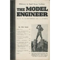 Model Engineer 1945 December 13