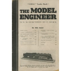 Model Engineer 1945 December 27