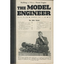 Model Engineer 1945 December 6