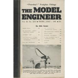 Model Engineer 1945 June 7