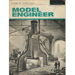 Model Engineer 1965 December 15