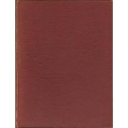 Railway Observer volume 1946