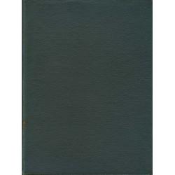 Railway Observer volume 1954