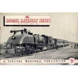 MRN 1948 August