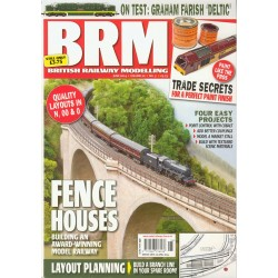 British Railway Modelling 2014 June