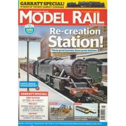 Model Rail 2014 May