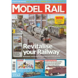Model Rail 2014 January